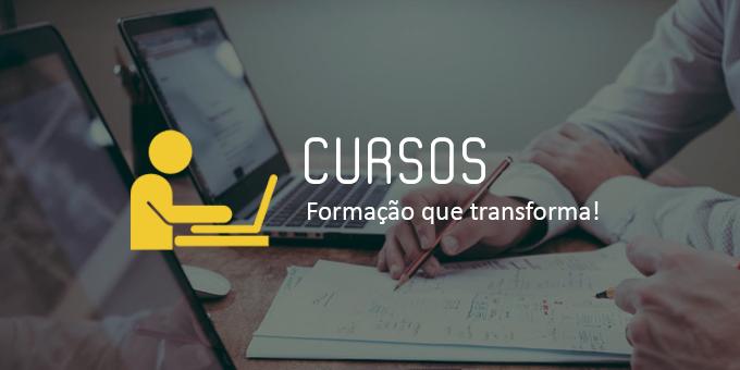 cursos-cetap