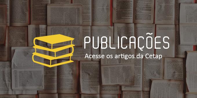 publicacoes-cetap