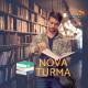 Nova Turma de Teologia no CETAP Paulista