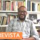 Novo diretor do CETAP fala sobre os rumos da educação teológica promessista